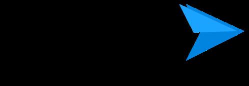Компания Клик